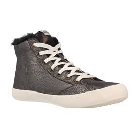 sneakers Pepe jeans CLINTON FUR