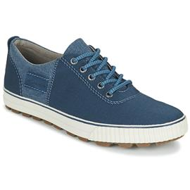 sneakers Columbia VULC N TRAIL LACE