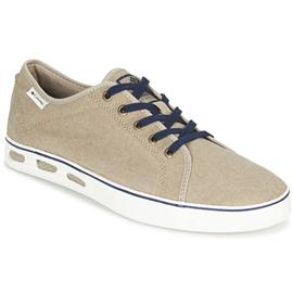 sneakers Columbia VULC N VENT SHORE LACE