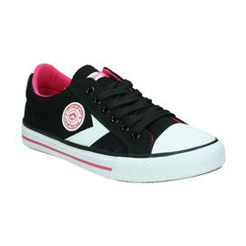 sneakers J´hayber CHELOSO.