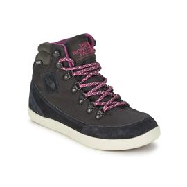 sneakers The North Face W BASE CAMP BALLISTIC MID