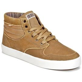sneakers Element TOPAZ C3 MID