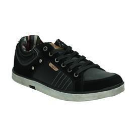 sneakers Kangaroos K378