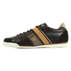 sneakers Pantofola d'Oro Savio Romagna Uomo Low