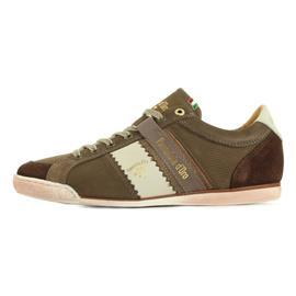 sneakers Pantofola d'Oro Savio Vecchio Uomo Low