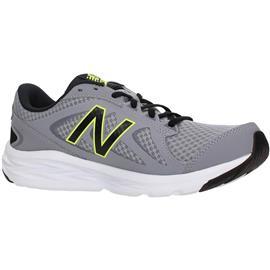 sneakers New Balance M490LS4 Sneakers Men GRIGIO