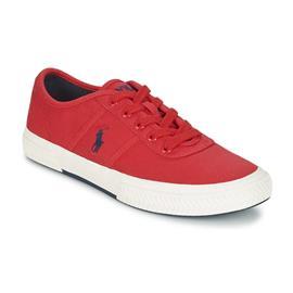 sneakers Ralph Lauren TYRIAN