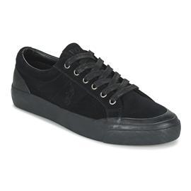 sneakers Ralph Lauren IAN