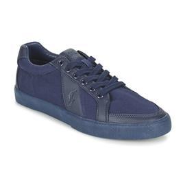 sneakers Ralph Lauren HUGH