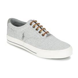 sneakers Ralph Lauren VAUGHN