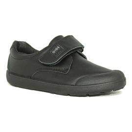 sneakers Gioseppo -