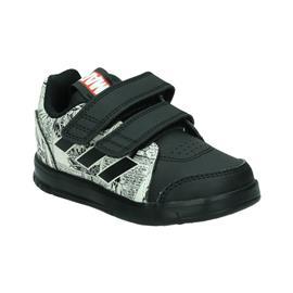 sneakers adidas AQ2854
