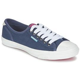 sneakers Superdry LOW PRO SNEAKER