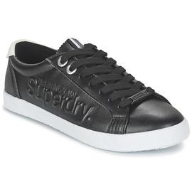 sneakers Superdry SUPER SLEEK LOGO LO