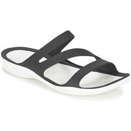 Sandalen Crocs SWIFTWATER SANDAL W