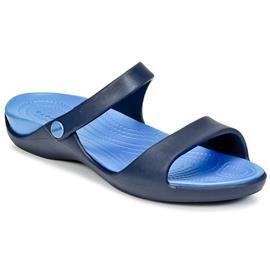 Sandalen Crocs CLEO V