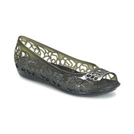 Sandalen Crocs Crocs Isabella Jelly Flat