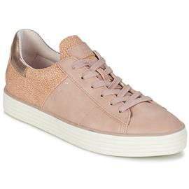 sneakers Esprit SITA LACE UP