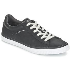 sneakers Esprit RIATA LACE UP