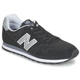 Lage Sneakers New Balance ML373