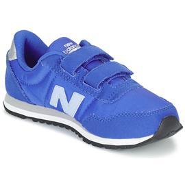 sneakers New Balance KV396