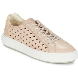 Lage Sneakers Marc O'Polo ODETTAR