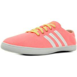 Lage Sneakers adidas Qt Vulc VS W