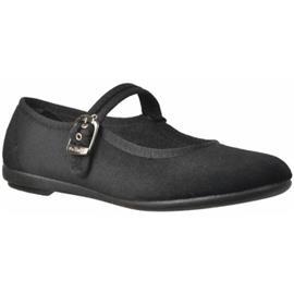 Sneakers Vulladi 34614