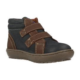sneakers Gioseppo CARLTON