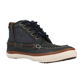 sneakers Pepe jeans PBS30233