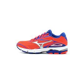 sneakers Mizuno Wave Legend 4