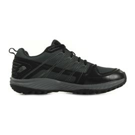 sneakers The North Face Litewave Explore Gtx