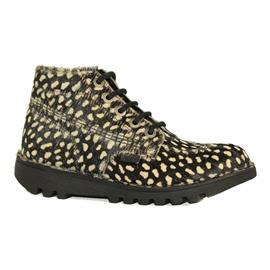 sneakers Kickers -