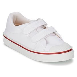 sneakers Citrouille et Compagnie JUAN