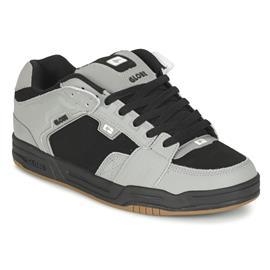 sneakers Globe SCRIBE