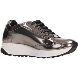 sneakers Liu Jo S66025 Sneakers Women PELTRO MET