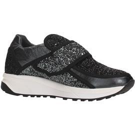 sneakers Liu Jo S66043 Sneakers Women NERO/ANTRACITE