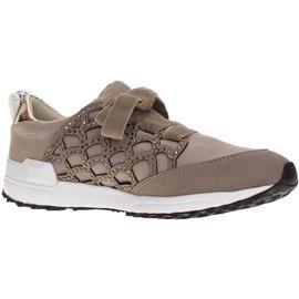 sneakers Liu Jo S66001 Sneakers Women TORTORA