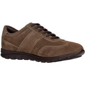 sneakers Lumberjack SM16403-001 Sneakers Men TAUPE