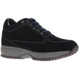 sneakers Lumberjack SW01305-003 Sneakers Women NAVY BLUE