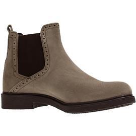Enkellaarsjes Lumberjack SW18101-001 Ankle Boot Women TAUPE