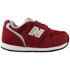 sneakers New Balance fs996cdi