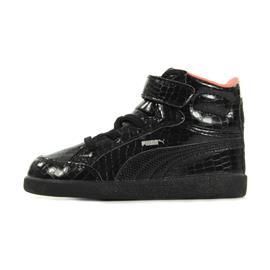 sneakers Puma Ikaz Mid Serpent V Inf