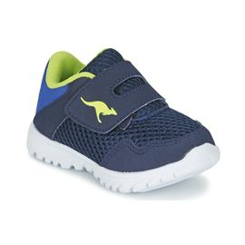 sneakers Kangaroos INLITE 4003
