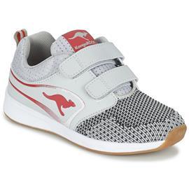 sneakers Kangaroos RON IV