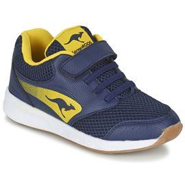 sneakers Kangaroos RODO EV