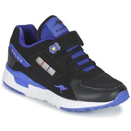 sneakers Kangaroos UK IV