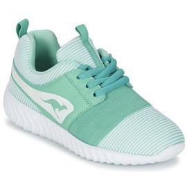 sneakers Kangaroos ELE