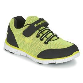 sneakers Kangaroos NURI ZEBRA