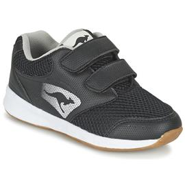 sneakers Kangaroos RODO V